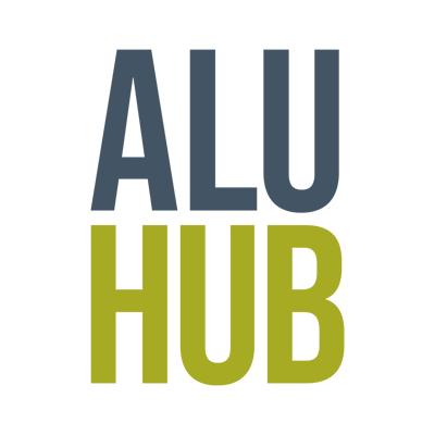 AluHub