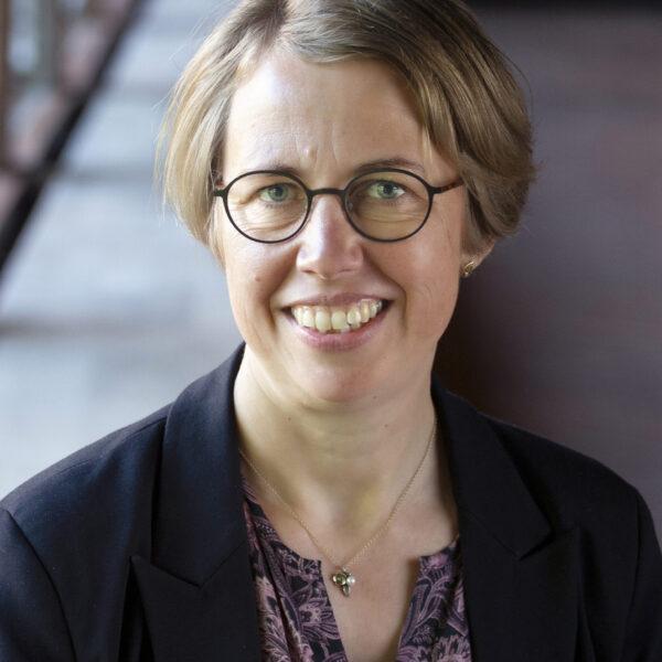 Anna Amby Frejbæk