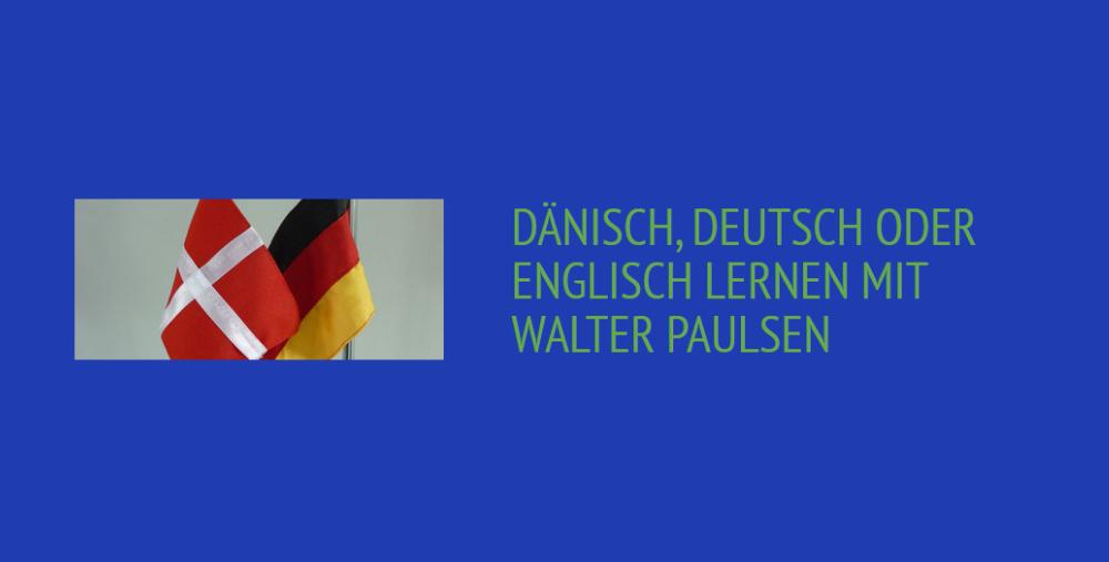 Tysk i dit firma? Forbered dig optimalt på at erobre tyskerne