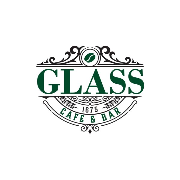 Cafe Glass ApS