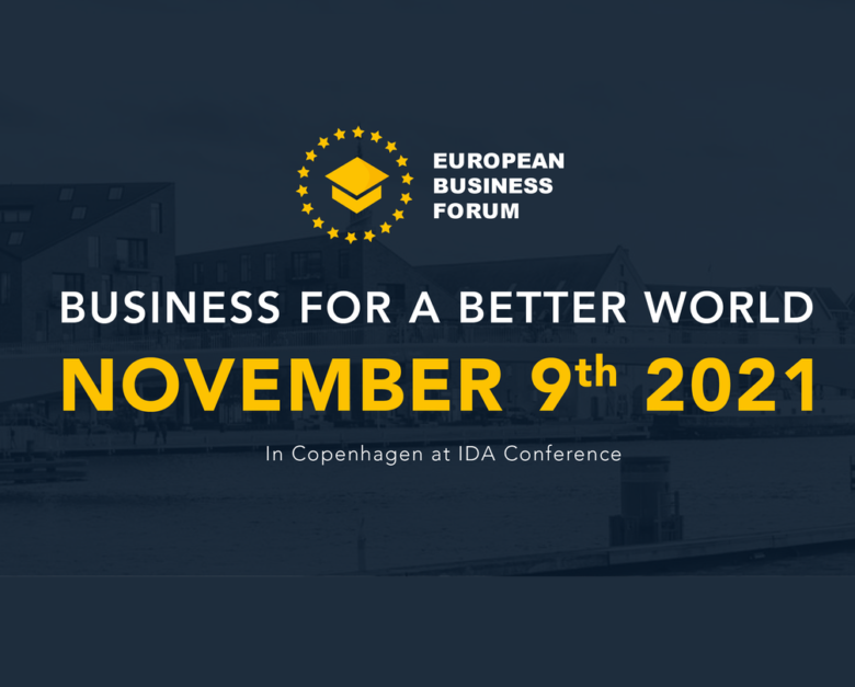 European Business Forum