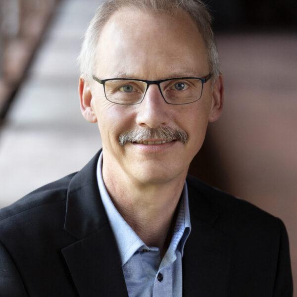 Erling Christensen