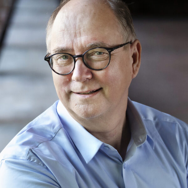 Jens Sandahl Sørensen