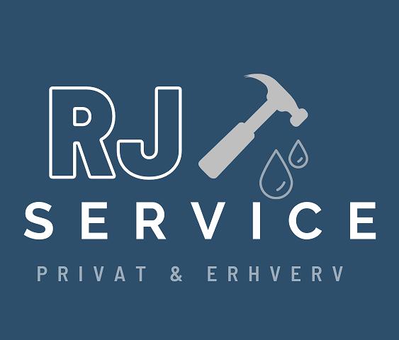 Ejer af EO-service overdrager vinduespolering til ny lokal servicevirksomhed