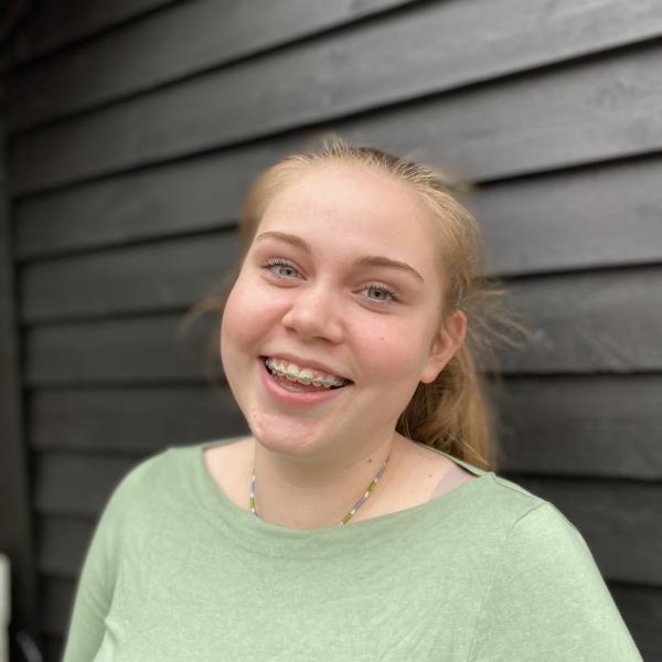 Nynne Kirsten-Borg