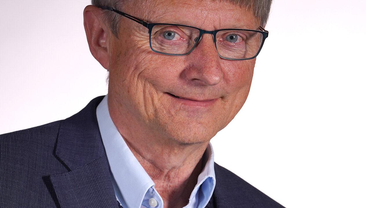 Ny iværksætterkonsulent til Tønder Erhvervsråd