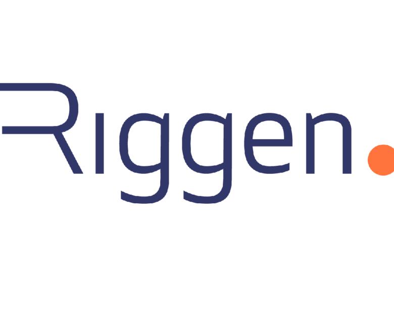 Åbningsreception for iværksætterhuset Riggen