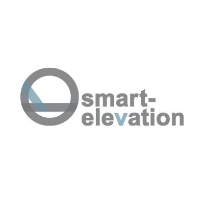 Smart-elevation ApS