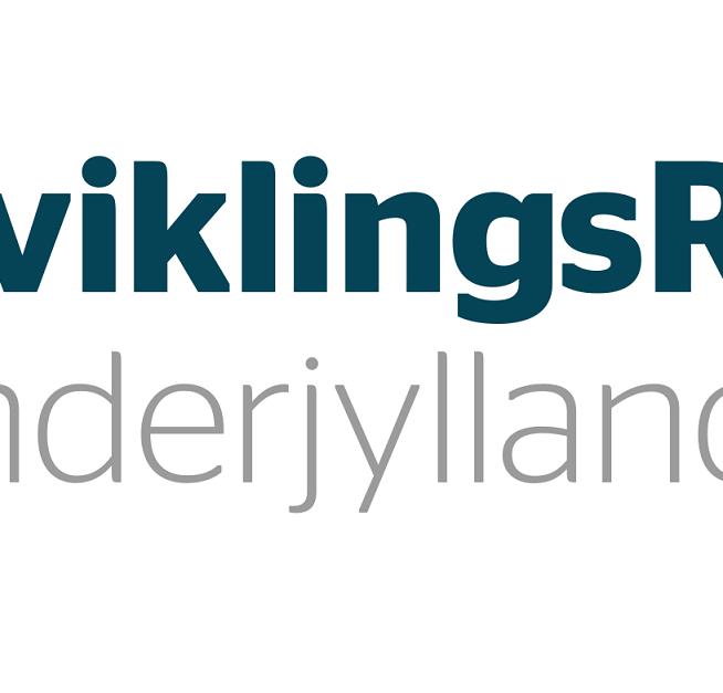 Brev til ministre vedr. de sønderjyske turismeerhverv fra Destination Sønderjylland og URS