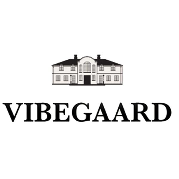Vibegaard I/S