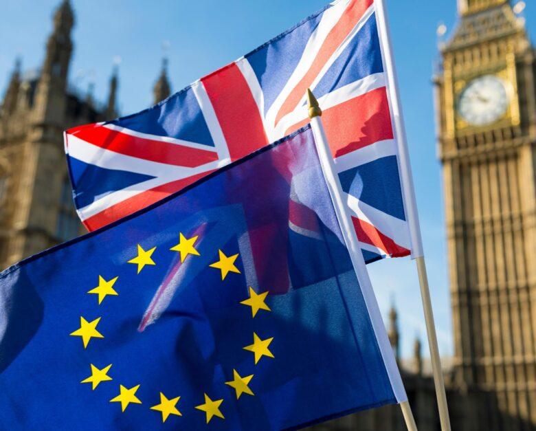 Udvidet og forlænget brexit rådgivning for virksomheder