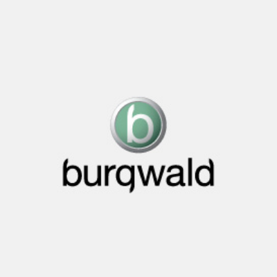 Burgwald – Vesteregnens Køreskole