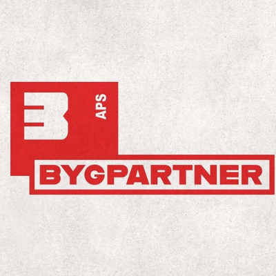 Bygpartner ApS