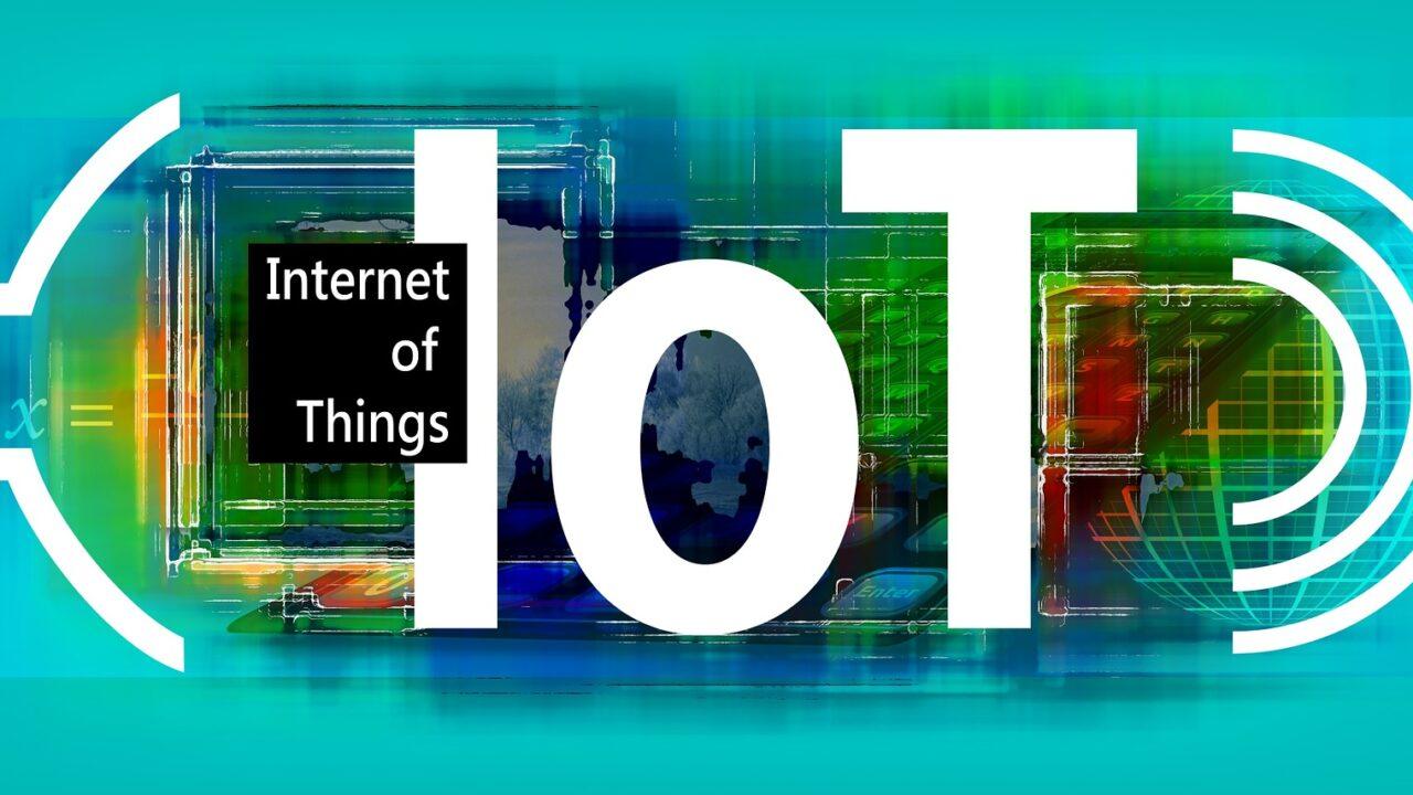 Hot Topics i Digitalisering