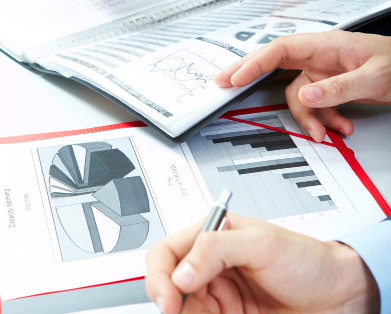SMV:Digital Eksport puljen | Ansøg nu