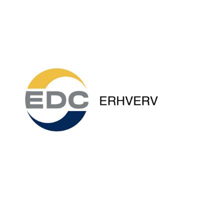 EDC Erhverv Aabenraa