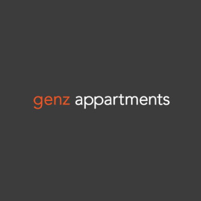 Genz Appartments I/S