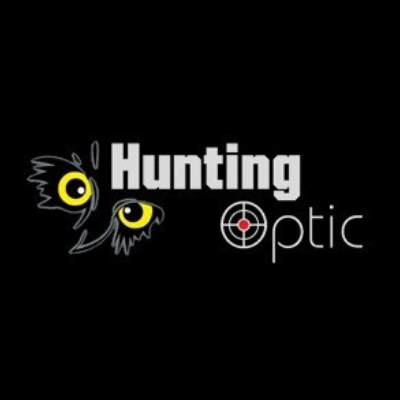 Huntings Optic ApS