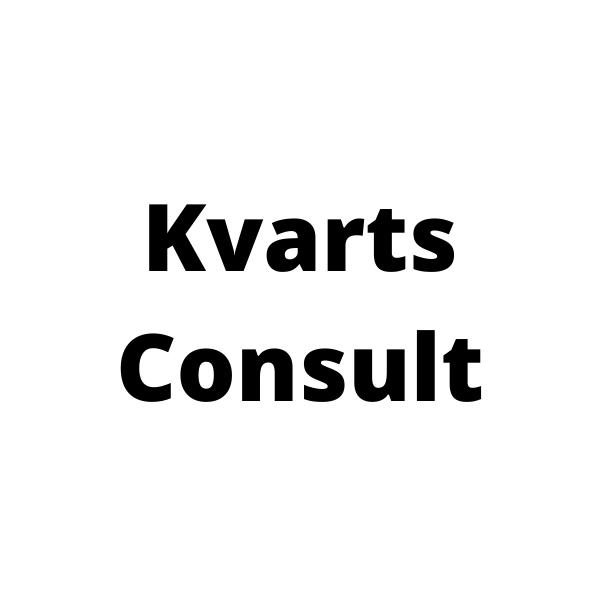 Kvarts Consult