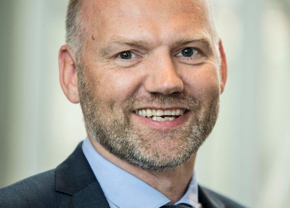 Tønder Kommune har fundet sin nye kommunaldirektør