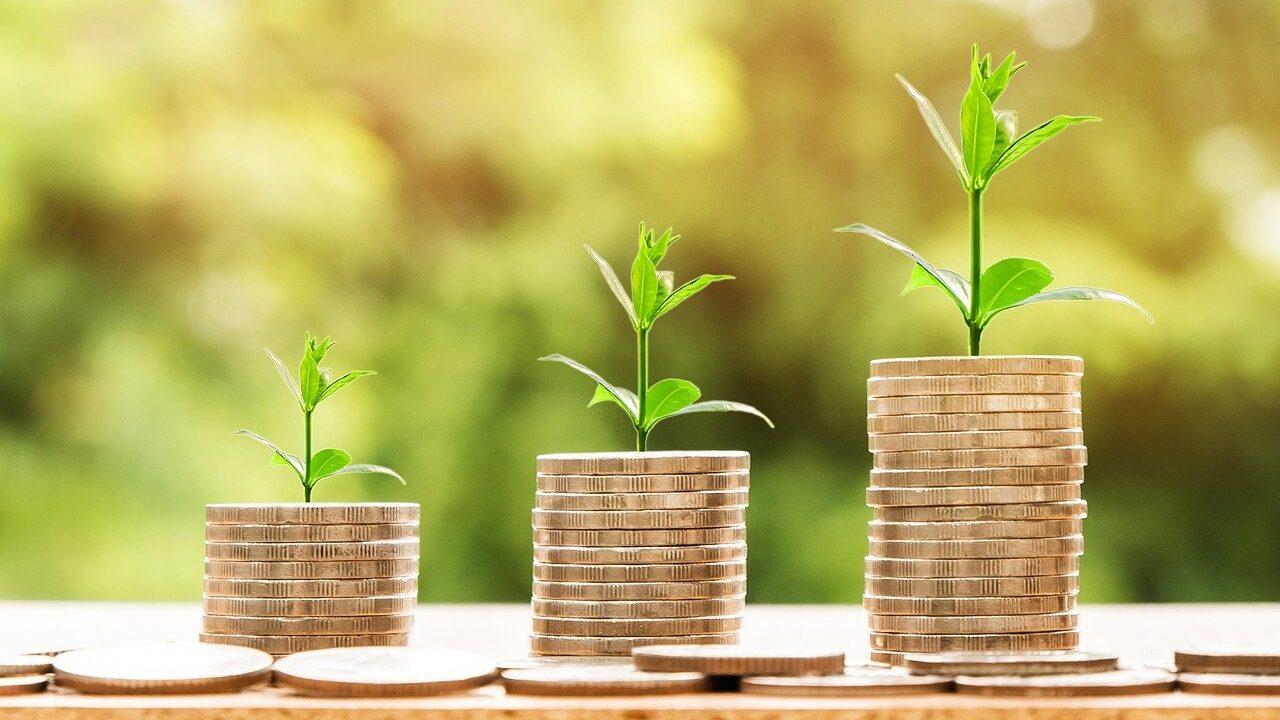 Iværksætter: Få op til 25.000 kr. til nye kompetencer i din virksomhed