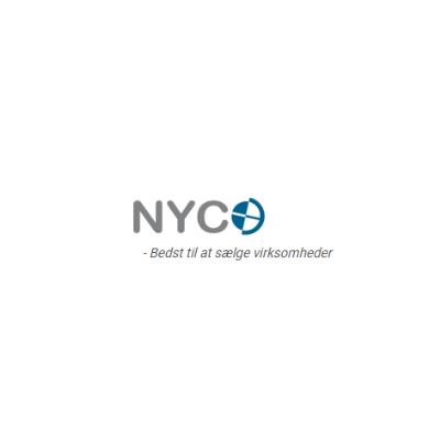Nyco Virksomhedsformidling ApS