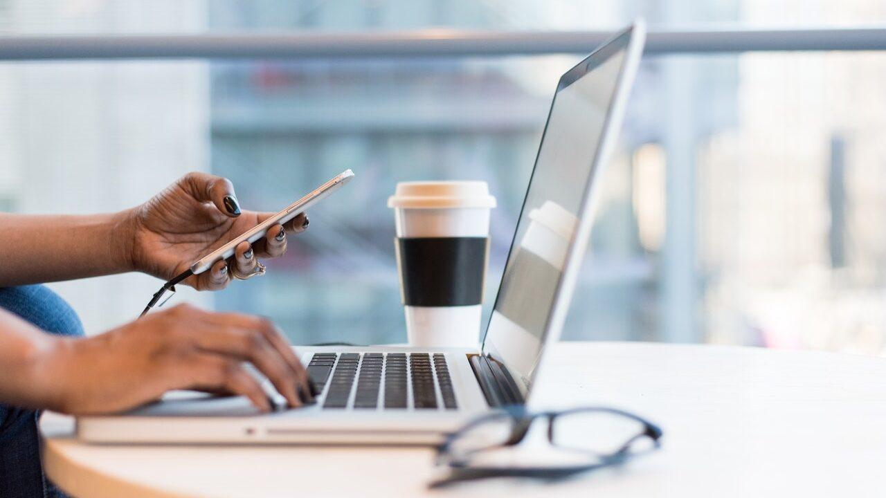 Virtuel workshop – Få succes med dit (virtuelle) salgsarbejde   smv PRO
