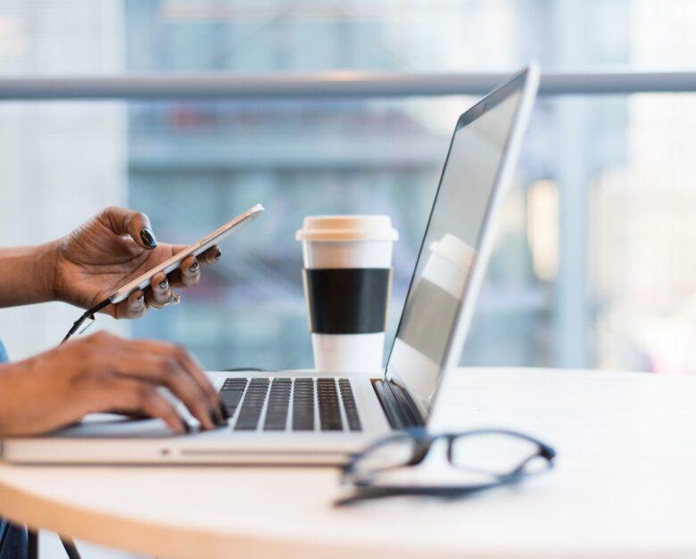 Virtuel workshop – Få succes med dit (virtuelle) salgsarbejde | smv PRO
