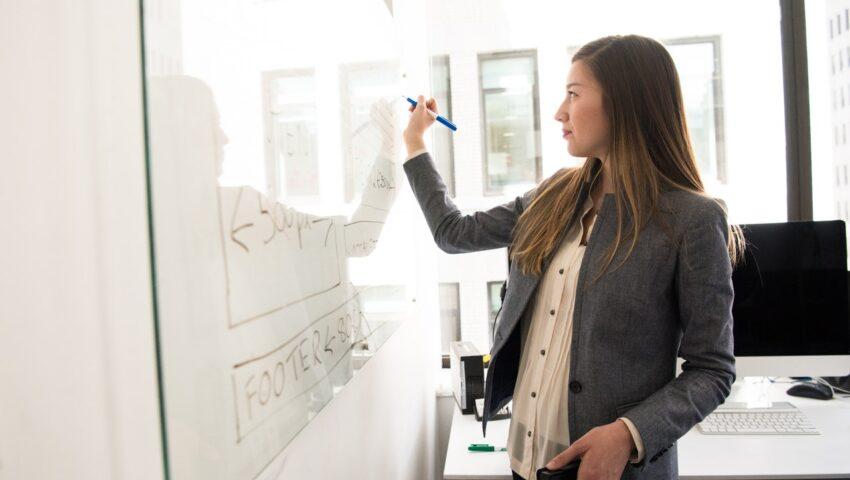 Fit4Jobs leder efter en studiepraktikant inden for innovationsprocesser