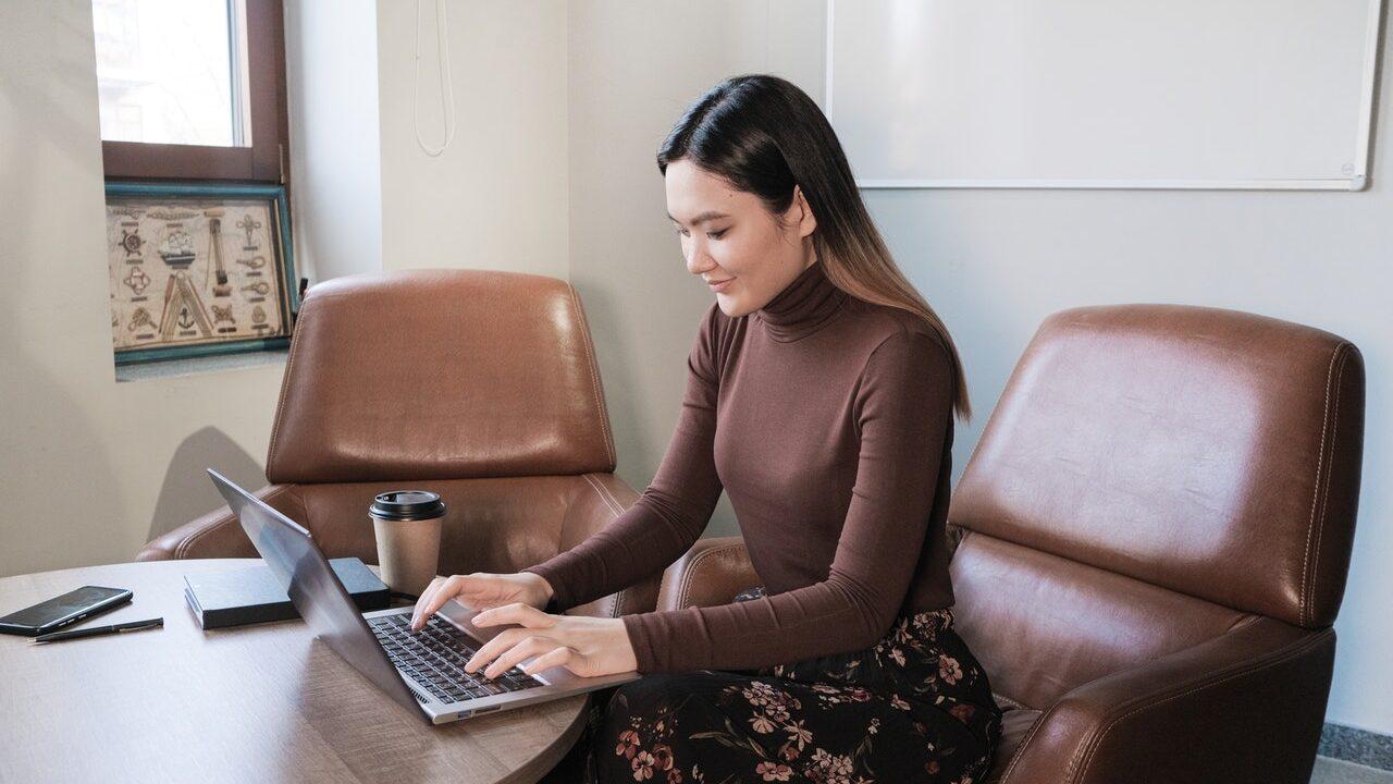 Ungijob portalen anvendes af virksomhederne i stor stil