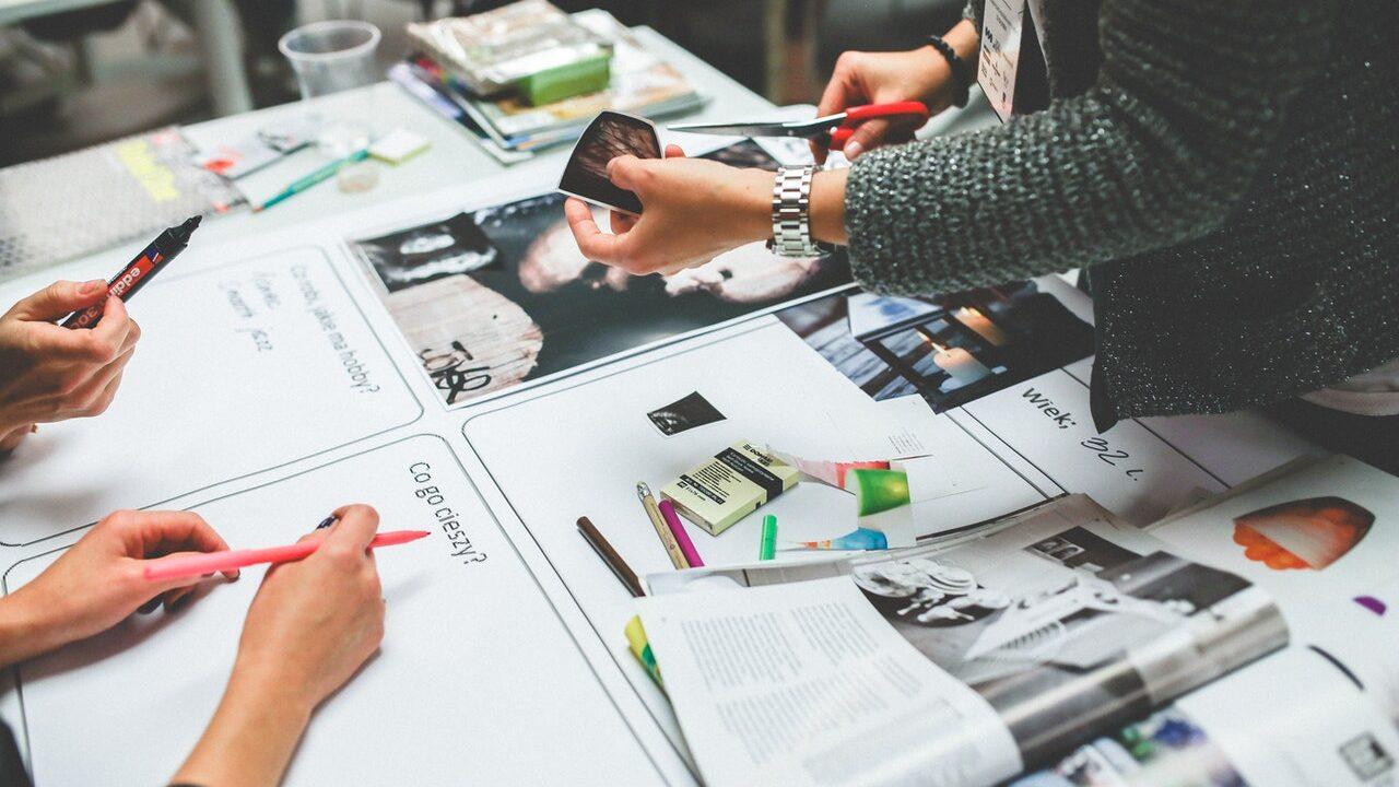 Creative Business Cup afholder konkurrence for SMV'er