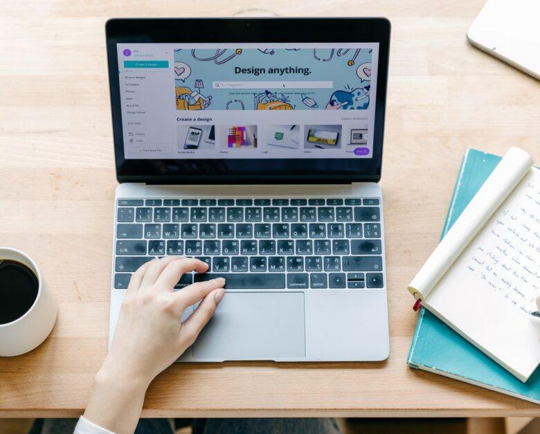 Virtuel workshop – Lær at udvikle dine egne produkter systematisk i stedet for heldigt