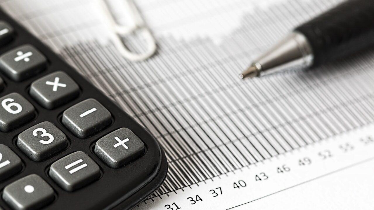 Aktuel information om slutafregningen af Covid-19-kompensation