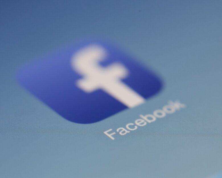 En Facebook – side til din virksomhed