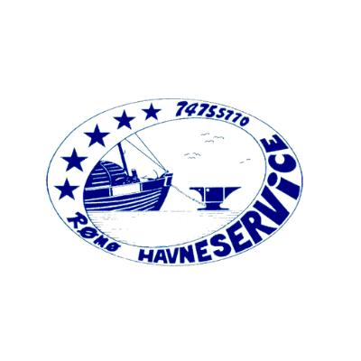Rømø Havneservice ApS