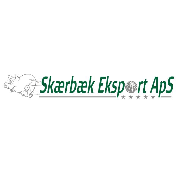 Skærbæk Eksport ApS