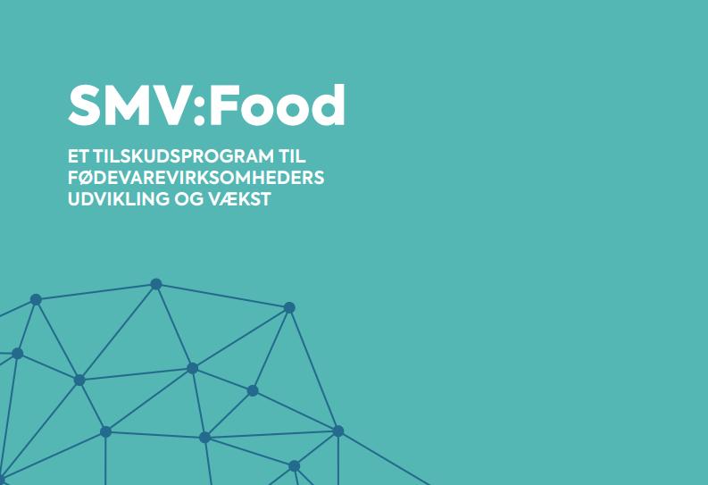 SMV:Food