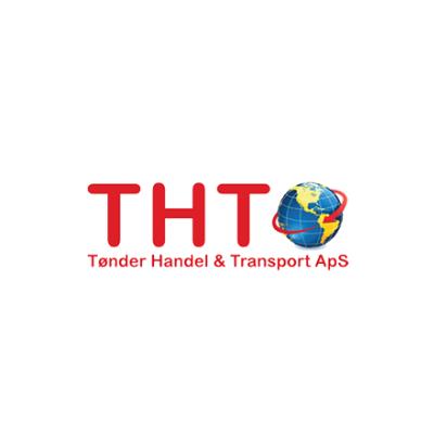 Tønder Handel & Transport ApS