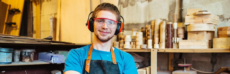 Ung i job portalen